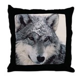 Wolf Home Accessories