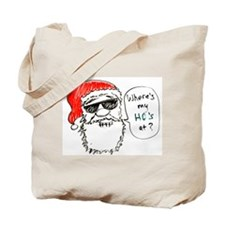Cute Holidays and occasions Tote Bag