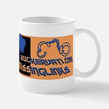 MissingLinks Mug