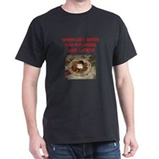 potato pancakes T-Shirt