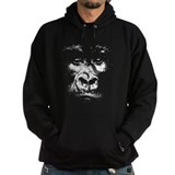 Cool Dark Hoodies