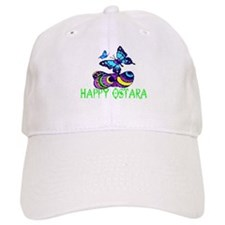HAPPY OSTARE Baseball Cap