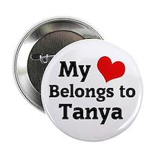 My Heart: Tanya Button