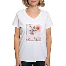 illegitimi Shirt