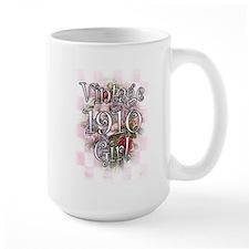 1910 Mug