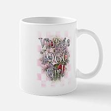 1960 Mug