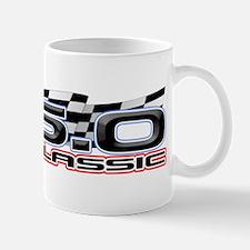 50 Classic Mug