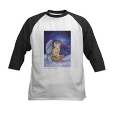 Praying Angel Tee