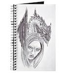 Dragon Lady Journal