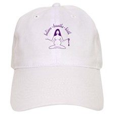 Funny Doula Baseball Cap