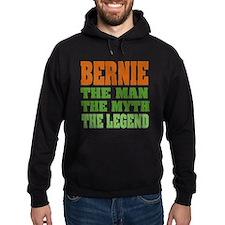BERNIE - The Legend Hoodie