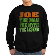 JOE - the legend Jumper Sweater