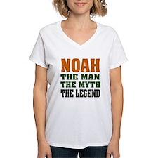 NOAH - the legend! Shirt