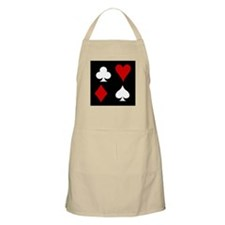 I'M ALL IN ! ~ Apron