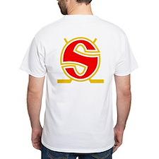 Minnesota Saints Shirt