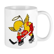Minnesota Saints Mug