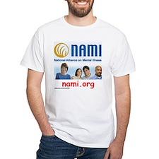 nami555 T-Shirt