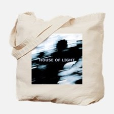 Cool Music smiths Tote Bag
