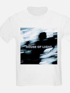 verdana_100dpi T-Shirt