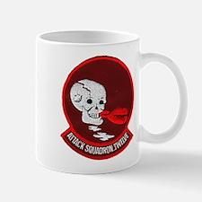 VA-12 Mug