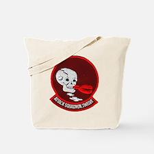 VA-12 Tote Bag