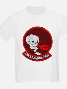 VA-12 T-Shirt