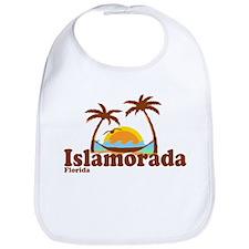 Islamorada FL Bib