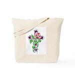 My Love Tote Bag