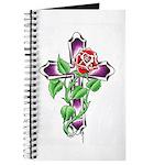 My Love Journal
