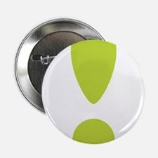 """! 2.25"""" Button"""