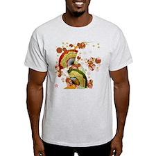 Cute Fans T-Shirt