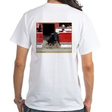 Toro 3 Shirt