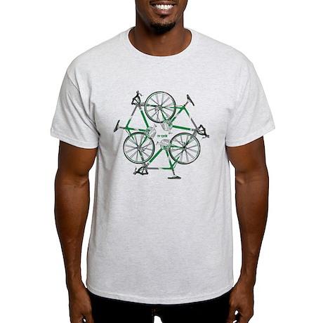 Re-cycle Light T-Shirt