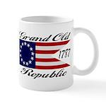 1787 Grand Old Republic Mug