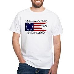 1787 Grand Old Republic Shirt