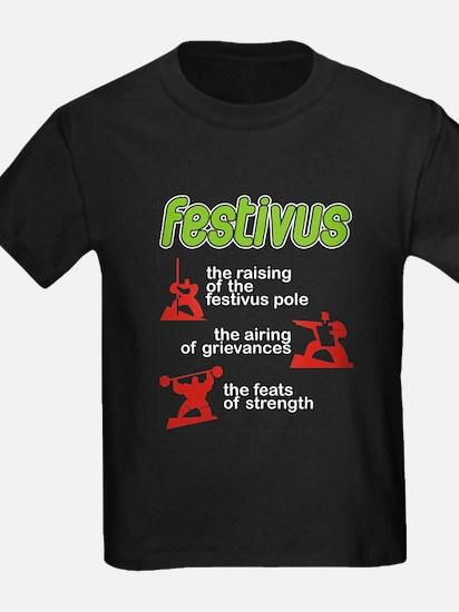 FESTIVUS™! T