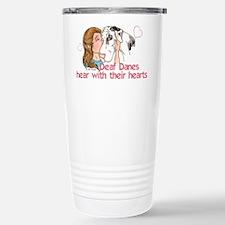 NMrlqn DD Travel Mug