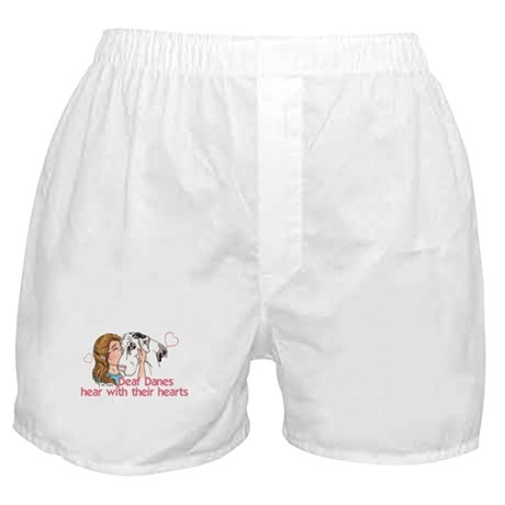 NMrlqn DD Boxer Shorts