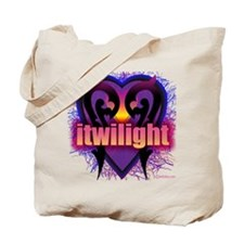 itwilight Do You? Tote Bag