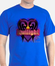 itwilight Do You? T-Shirt