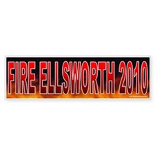 Fire Brad Ellsworth (sticker)
