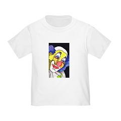 Clown 2 T
