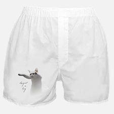Longcat Risen Boxer Shorts