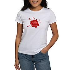ketchup on ketchup T-Shirt