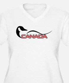 Cute Canada day T-Shirt