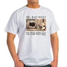 THE OTHER WHITE MEAT T-Shirt