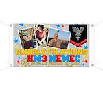 Nemec Banner