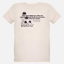 Cute Kristen T-Shirt