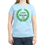 Carpe Sewem Women's Light T-Shirt