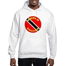 Trinidad and Tobago World Cup Hoodie